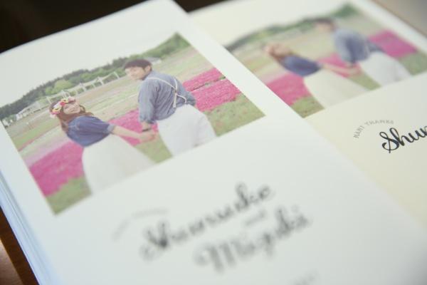 【#DIY 可愛すぎる♡オシャレなアイテムがたくさん詰まった結婚式♡♡#プレ花嫁 のみなさまにご紹介します!!】