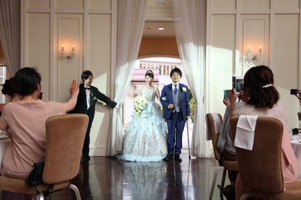 結婚式を影で支える立役者☆【会場キャプテンってどんなスタッフか知っていますか??】