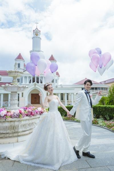 【お日柄は気にしますか?】六輝の意味をきちんと知って結婚式の日にちを決めよう♡