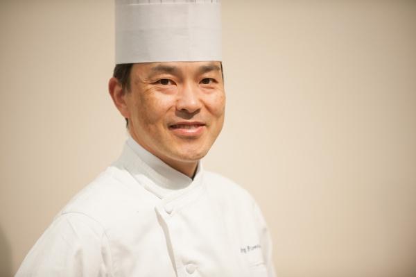 【新料理長が登場します(^^)】7月30日(日)開催の試食フェアに参加して料理長と一緒に料理について考えてみよう☆