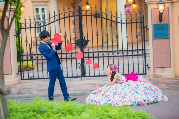 【3つのステップで完璧★】プロポーズされたらやるべきことは…?