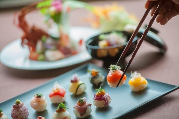 【良い結婚式にしたいなら料理の質にこだわるべき!】ゲスト満足度が高い『料亭いまつ』5つのこだわりをご紹介します