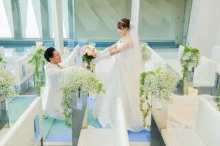 【3つのステップで完璧♡】プロポーズされたらやるべきことは…?