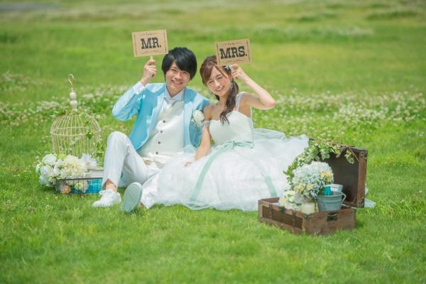 【ゲストも楽しめる演出がしたい ♡プレ花嫁もやりたくなっちゃう挙式演出!!】