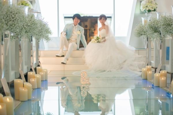 【結婚式1週間前にやっておきたい事リスト★】シェービングやネイルはこの時期がオススメ!