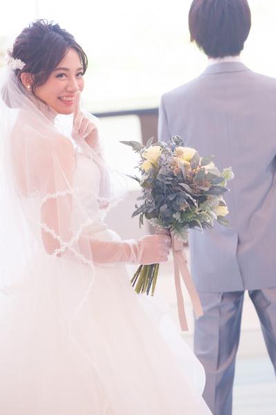 【結婚式のすてきな伝統を取り入れて、もっと幸せになれる・・・♡】