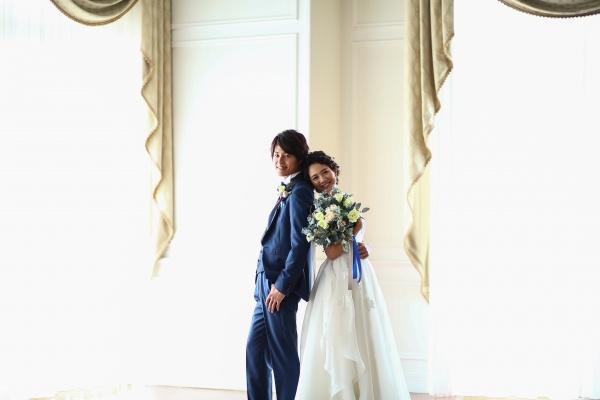 【長岡ベルナールの結婚式をお得に叶える方法★】3つのおすすめプランをご紹介♪