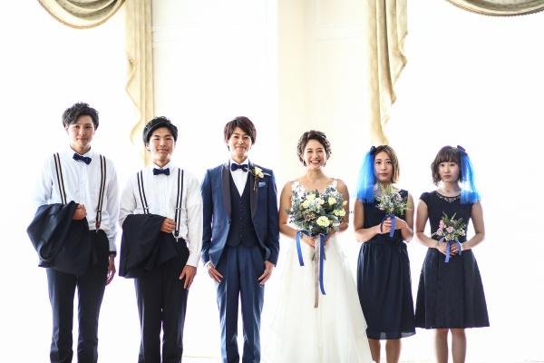【ゲスト衣裳でファーのボレロはNG?】知っておきたい結婚式のお呼ばれ服装マナー★