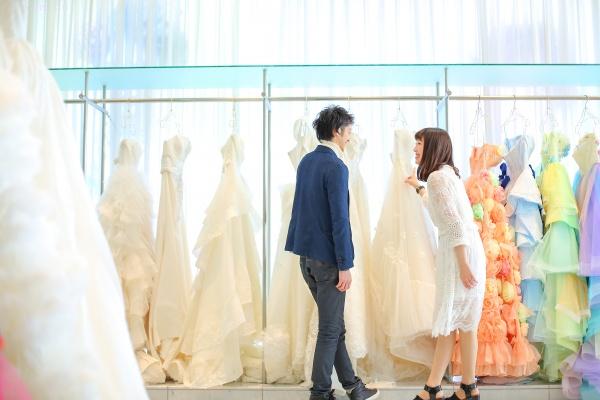 【結婚式当日までのスケジュール☆】何から始める?プレ花嫁様に役立つ準備マニュアル☆
