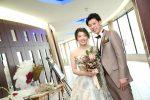 【悩める新郎新婦様へ♡】結婚式をさらに素敵に!オススメウェルカムグッズ♡
