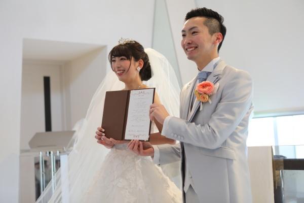 【結婚式の準備期間でどのくらいかかるの?】結婚式についての疑問にお答えします☆