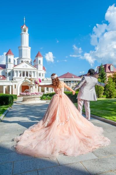 【おふたりらしい結婚式を♡】結婚式のテーマが決まらない!テーマを決めるためのヒントをご紹介します♪♪
