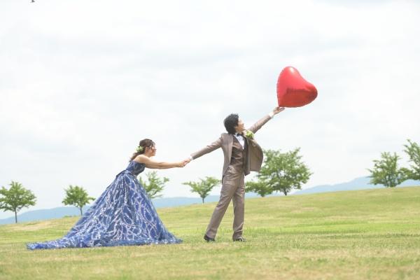 【結婚準備の段取り】プロポーズされた!でもこれからどうしたらいいの?一目でわかる結婚式までのスケジュール♡