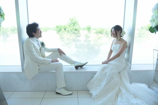 結婚式をするか迷っている方へ【後悔しないために結婚式をする素敵な良さをお伝えします♡】