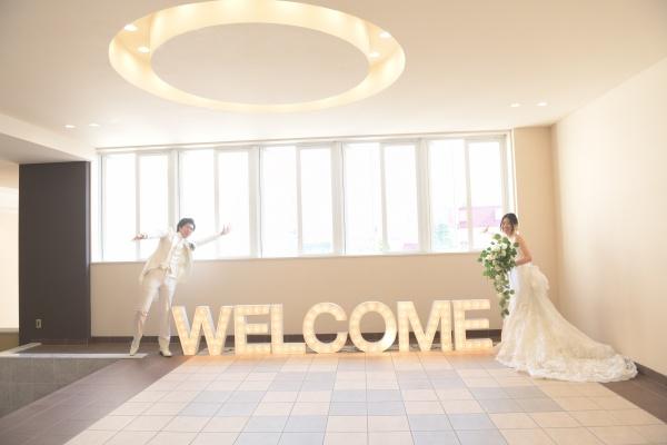 長岡ベルナールで結婚式を挙げて良かったです♡【長岡ベルナールが選ばれ続けている5つの理由をご紹介します☆】