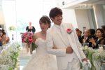 【幸せな1日にする為に☆】結婚式をすることになったら、しなければいけない5つのこと♪