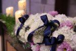 【テーマカラーはもう決めた?】もう悩まない!会場の雰囲気を作る装花の決め方♪