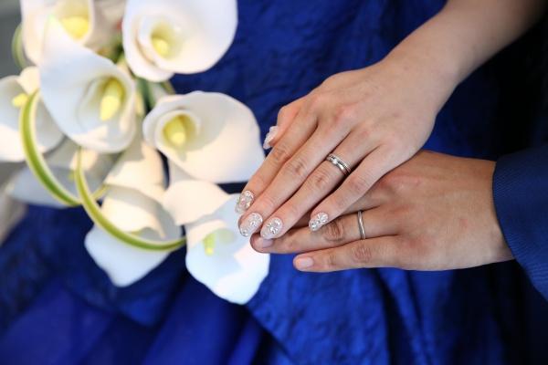 2020年婚、2021年婚プレ花嫁様必見!【結婚式・入籍日に良いと言われる日は大安以外にもあるって知ってる?】