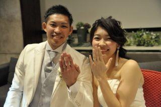 入籍&結婚式の日にちはいつにする?【大安以外にもある♪縁起のよい日❤】
