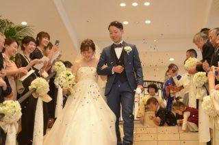 【ここだけ気を付けておけば大丈夫♡】結婚式の写真うつりで後悔しない!大切なポイントとは?