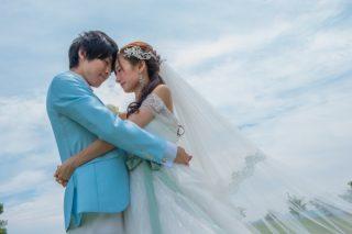 【ご夫婦の大切な結婚記念日♡】婚姻届はいつ提出する?オススメ日お教えします♡