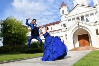 【先輩花嫁さまに学ぶ♡結婚式でやってよかった!】挙式演出をご紹介♡