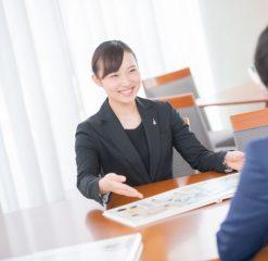 4/25、4/26【1組限定貸切フェア】を開催します★
