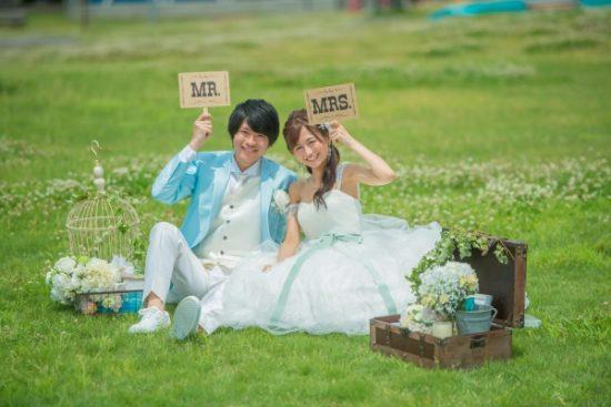 【結婚式の準備はスタートダッシュが肝心♡】はじめた方が良いコト、教えます!