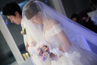 【ドレス選びの参考に♪】種類がたくさんあって迷ってしまう花嫁さまへ形や特徴をご紹介☆