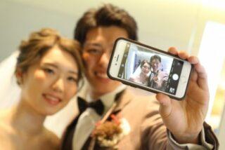 【#おうち時間で結婚式準備♡】プレ花嫁さまの皆様へ♪長岡ベルナールのサポートをご紹介します!