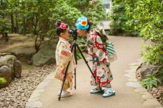 【和婚の魅力♡】神社挙式だけじゃない♪結婚式で和を取り入れてみたいプレ花嫁さま必見!