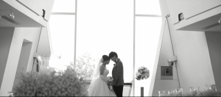 結婚式を諦めないでほしい!【結婚式エールプラン】をご用意しました!