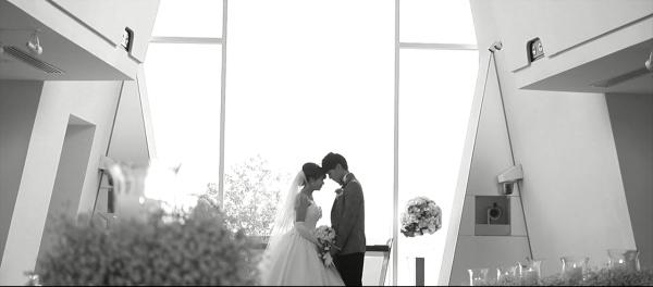 ご結婚式にかける長岡ベルナールスタッフの想いをオリジナルムービーで作りました♡