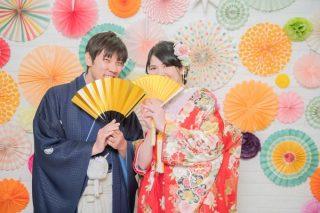 【最近人気の和婚花嫁さま必見!】和の雰囲気にぴったりなBGM5選