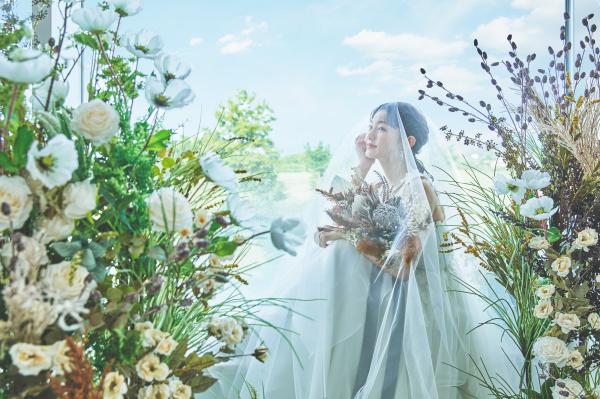 【教会・キャンドルをバックに】新潟県でプロポーズするなら長岡ベルナールのプランがオススメ♪