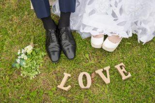 【結婚式まで花嫁力をUPしよう!】美しい花嫁になって迎える為に日頃から意識してみるのはいかがですか?