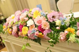 知っておくと役に立つ♪どのお花が高いの?【お花の種類ごとの相場】を解説☆
