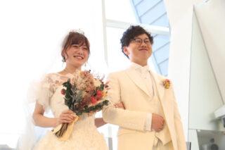 【花嫁さま憧れのジューンブライド♡】6月に結婚式をする花嫁はどうして幸せになれるか知ってる?