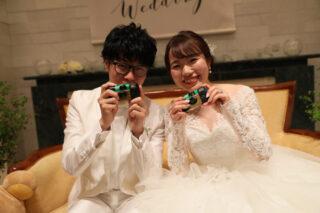 【素敵な瞬間をいつまでも残したい❁】結婚式の思い出に残るお写真をシーンごとにご紹介♪